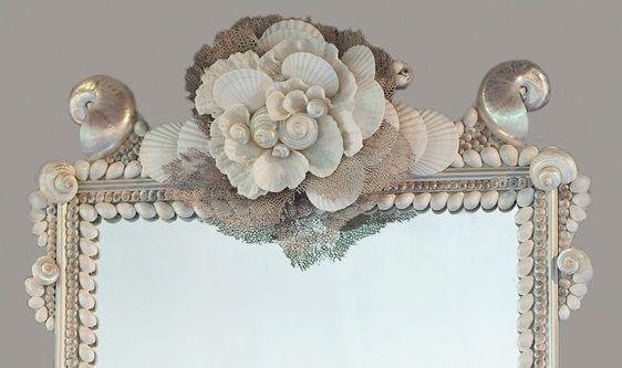 Marjorie Stafford Design