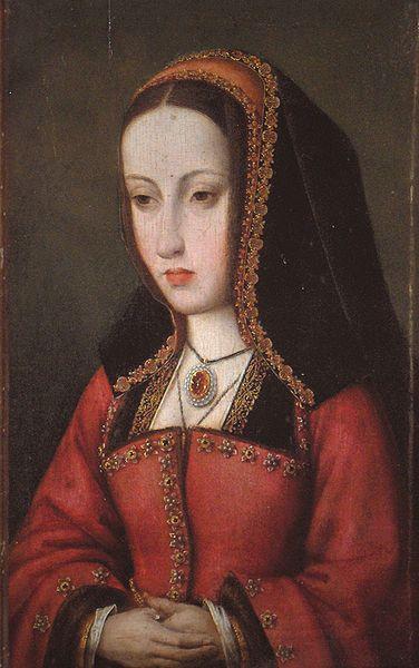 Isabel la Católica fue una de las mujeres más relevantes de la historia de España, ¿Quiénes fueron sus hijos y cuáles llegaron a convertirse en reyes tras