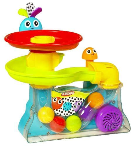 {Our} Top Toys for Toddlers and Babies - My Life and Kids