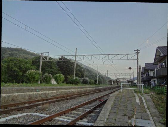 Ono-tatunomachi-Nagano