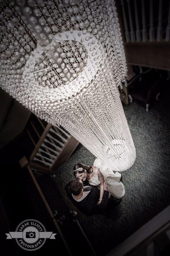 Orsett Hall Wedding 18