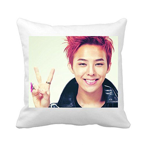 KPOP Big Bang Made Group 14x14 Throw Hold Pillow Bolster ... https://www.amazon.com/dp/B01B72BN9Q/ref=cm_sw_r_pi_dp_hBpMxb6G2BKTK