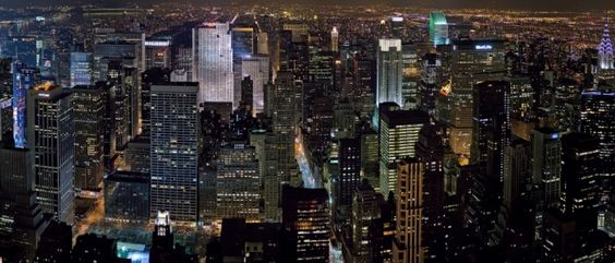 New York, United States Guide - - Hotels, Restaurants, Nightlife - Classic Travel