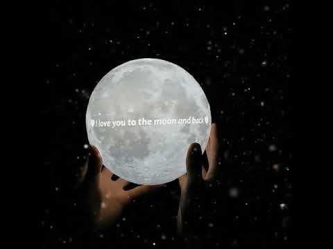 Osiyankart Buy 3d Printed Photo Moon Lamp In India In 2020 Prints Photo Moon