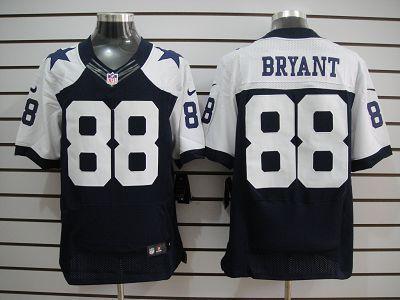 Dallas Cowboys Jerseys #cheap #nfl #football #jerseys #nfl #sports #nike #jersey #sale #shop #shopping #discount #code   #wholesale #store #outlet #online #supply http://www.wucheap.com