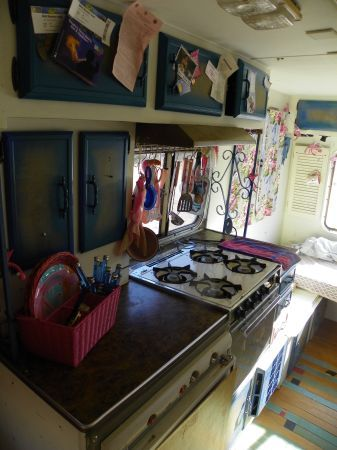82 Dolphin motorhome on Ford Chassis - my Dolphin's for sale