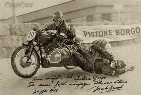 british motorbike champions