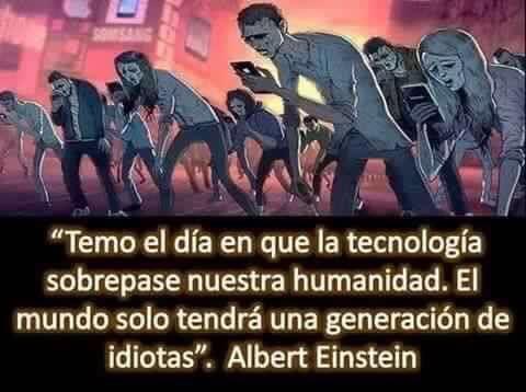 Pin De Jorge Luis Hartkopf En Holis Sana Doctrina Vida Feliz Einstein