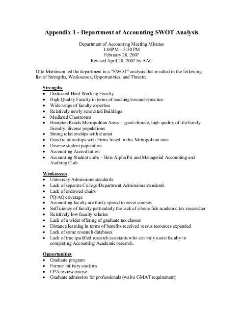 15++ Managerial accounting student worksheet final project Images