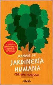 Manual de Jardineria Humana