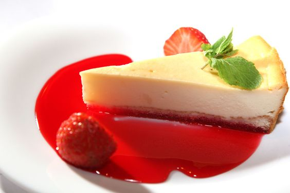 TO LOSE WEIGHT, YOU CAN NOW EAT DESSERT FOR BREAKFAST….OK THEN. http://the360experiment.com/category/health-beauty/page/2/