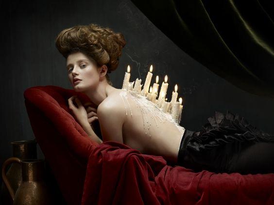 Helen Sobiralski Photography   PORTFOLIO
