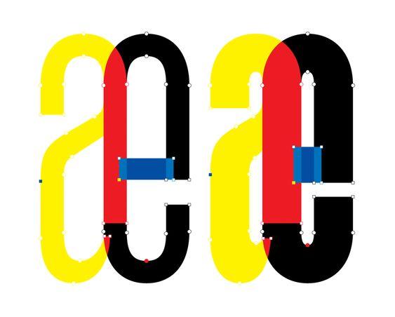 AE Type (Reserves, Mike Jarboe)
