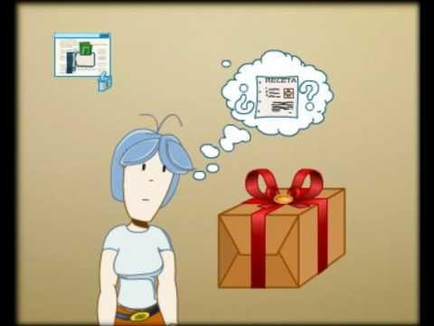 ¿Qué es #freeware o Software Libre? ¿En que se diferencia del software privado?