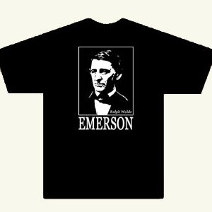 Emerson, T shirts and Awesome on Pinterest