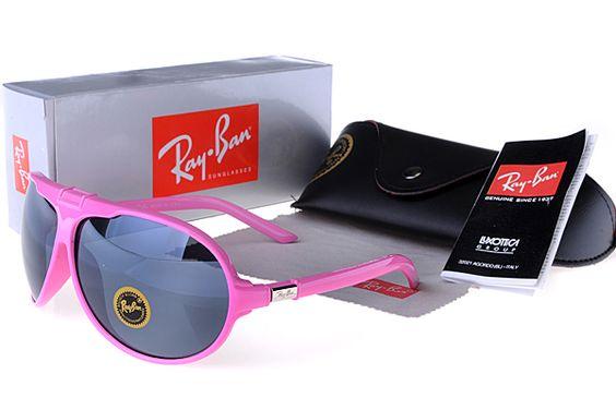 Ray Ban 4126 Cats Sunglasses $13.80