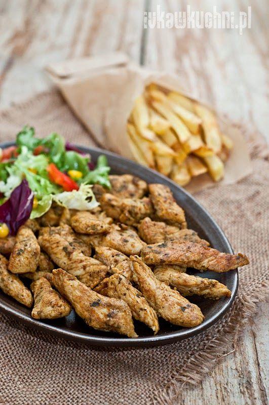 Blog Kulinarny Sprawdzone Przepisy Gotowanie Pieczenie Domowe Fastfoody Kuchnia Wloska Zdjecia Kulinarne Food Almond