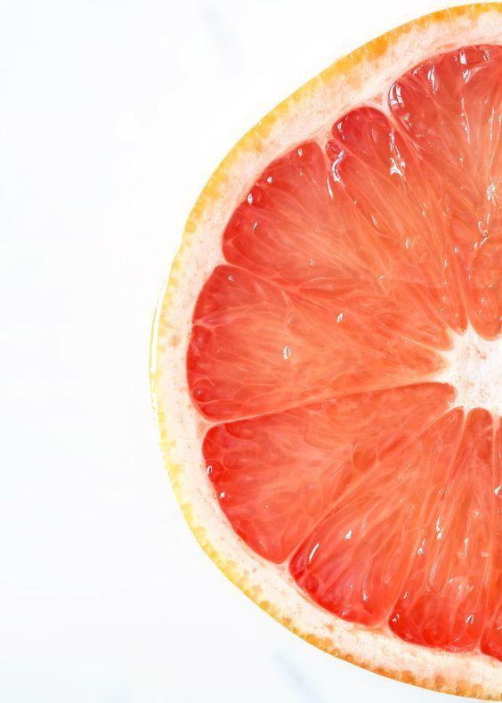 Het drinken van medicijnen met grapefruitsap is gevaarlijk
