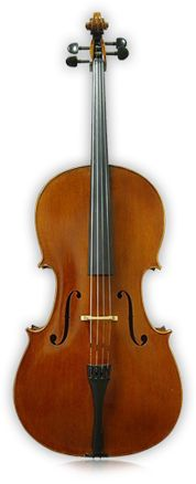Stringers Music | Stringed Instrument Specialists | Violin Shop | Edinburgh | London