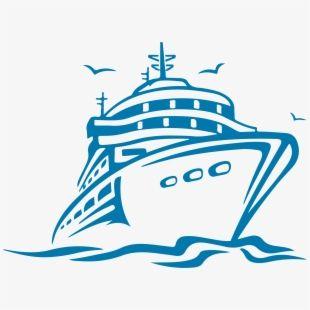 Cruise Ship Model Kits As Well Clip Art Also Carnival Cruise Ship Clipart Carnival Cruise Ships Ship Drawing Disney Magic Cruise Ship