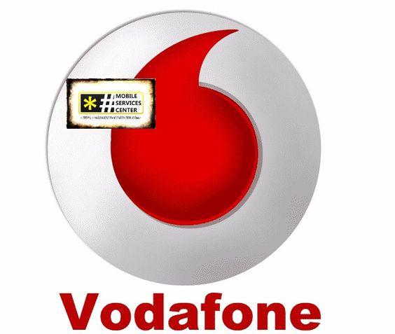 الغاء جميع خدمات فودافون Tech Company Logos Vodafone Logo Company Logo
