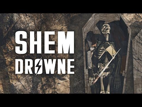 Who Was Shem Drowne The Full Story Of Faneuil Hall And The Gilded Grasshopper Fallout 4 Lore Youtube Amazing Stories Fallout Fall Out 4
