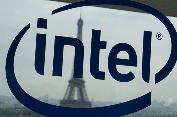 Les livraisons de tablettes Android sous Intel en baisse en 2015 - http://www.frandroid.com/produits-android/tablette/294179_livraisons-de-tablettes-android-intel-baisse-2015  #Économie, #Intel, #Tablettes