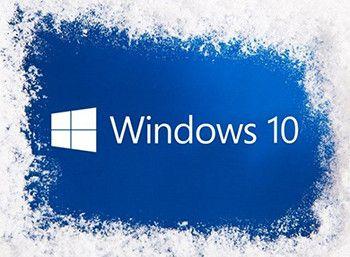 Microsoft Windows 10 Business Editions 1903 Msdn 64bit Updated Nov 2019 Ita Type Pc Software Iso File Windows 10 Wallpaper Windows 10 Using Windows 10