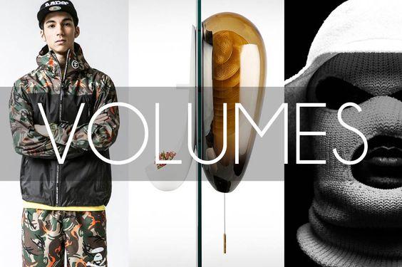 VOLUMES COVER feb 28th