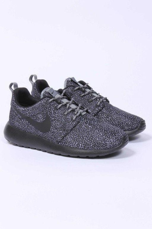 Nike Roshe Courir 4,5