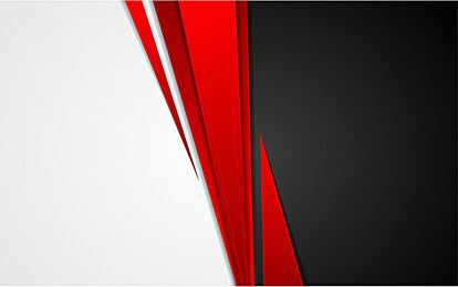 colored striped background striped background red and black wallpaper red and white wallpaper colored striped background striped