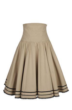 Great Women Skirts