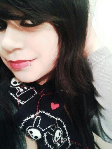 :3 Hermosa