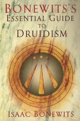 http://www.druidry.org/