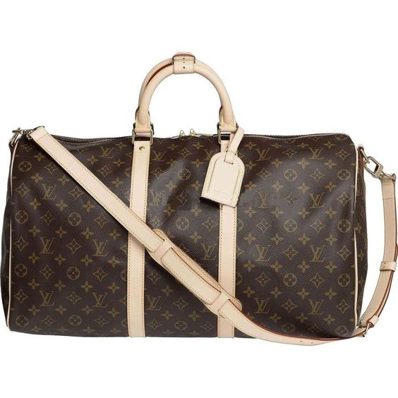 Louis Vuitton wallet M93729 Sobe AMV 01 only discount today,lv wholesale