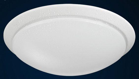 Vollautomatisches LED-Decken-Nachtlicht 220 Volt 13 Watt CE, RoHS, Zertifikate.  Sicher einkaufen, jetzt !!!