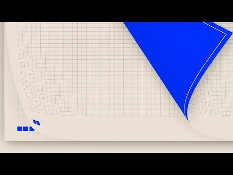 Fundo Do Azul Papel Transitions Youtube Transitional Youtube Pie Chart