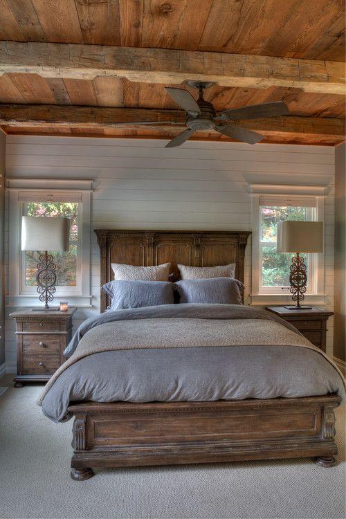 Home Decor I M Lovin Now Part One Farmhouse Style Master