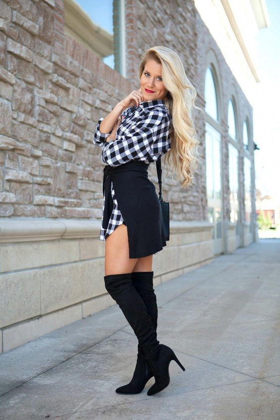 42 Street Styles To Rock Your Spring Summer Style outfit fashion casualoutfit fashiontrends