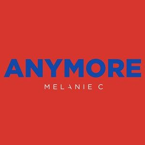 Melanie C – Anymore acapella