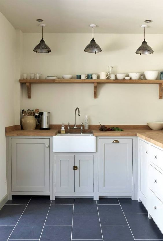 cottage lighting ideas. the 25 best cottage lighting ideas on pinterest tiny cottages guest houses and sea o