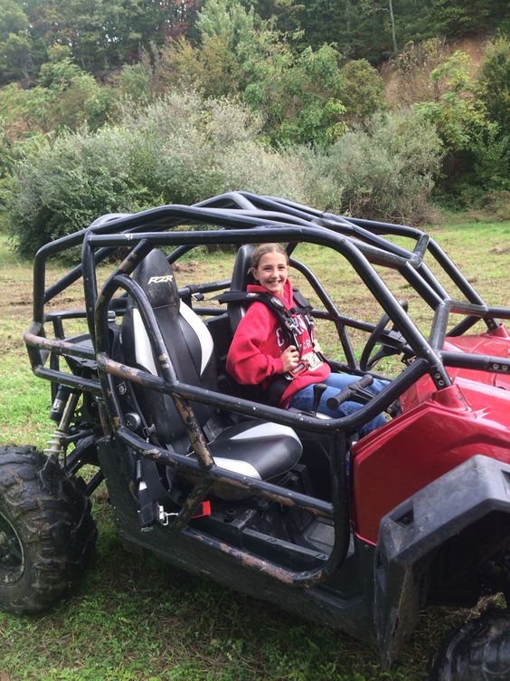 polaris rzr 800 offroad buggy cage twisted werkz offroad rzr life polaris rzr 1000 cage. Black Bedroom Furniture Sets. Home Design Ideas