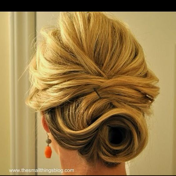 #tumblr this is perfect hair !
