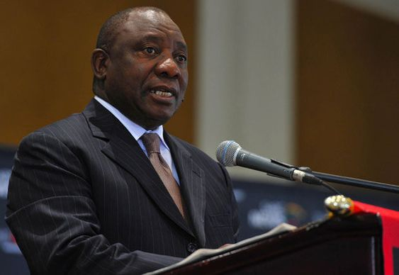 """Deputy President Cyril Ramaphosa has promised Black business that the government will spend billions on Broad-Based Black Economic Empowerment in the coming years. """"We are going to intensify BBBEE. We are going to sharpen our teeth and determination when it comes to unemployment. We expect that our Black industrialists will have up to R24 billion …"""
