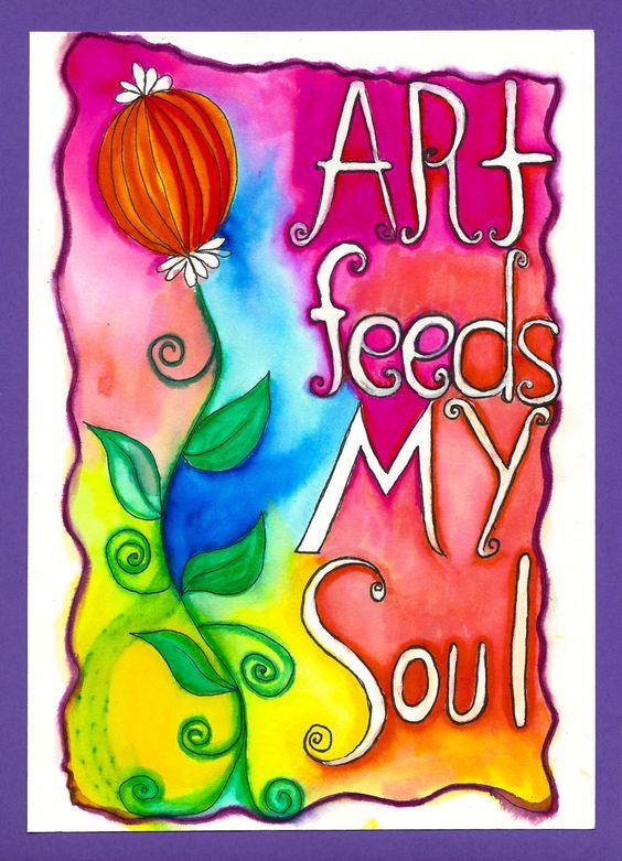 Artful Wordsmith Joanne Sharpe week 2