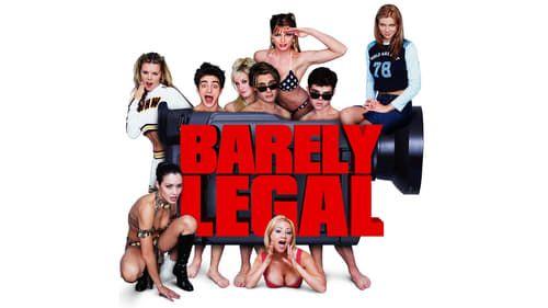 Assistir Quase Ilegal Online Dublado Filmes Filmes Comedia