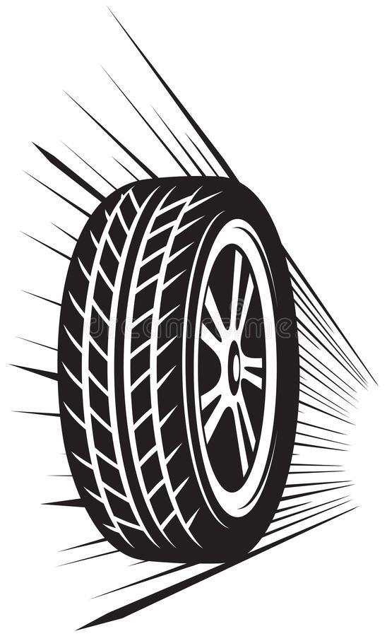 Wheel Vector Tyre Tires With Studs For Car Sponsored Paid Affiliate Vector Car Studs Wheel Wheel Logo Motorcycles Logo Design Tire Vector