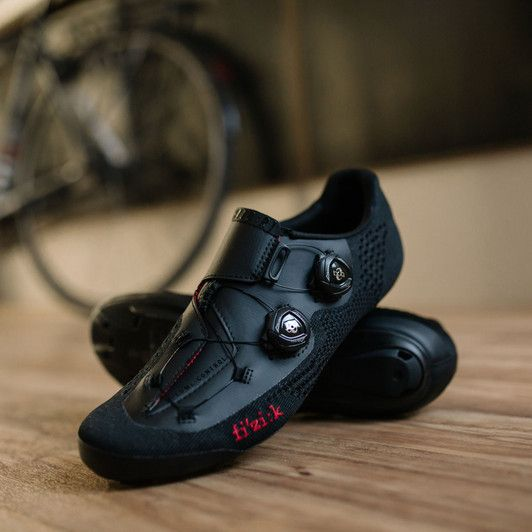 new list buy online discount sale 5) Fizik R1 Infinito Knitted Cycling Shoes EU39 | Cycling shoes ...