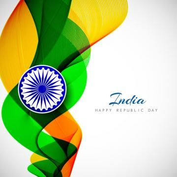Millions Of Png Images Backgrounds And Vectors For Free Download Pngtree Indian Flag Background Design Theme Background