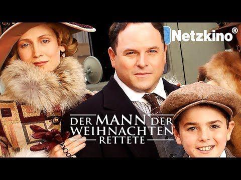 Deutsche weihnachtsfilme